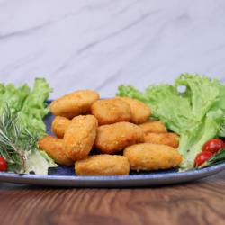 Chicken Nugget 500gr